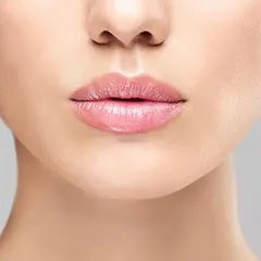 Dermal fillers Treatment for Lips